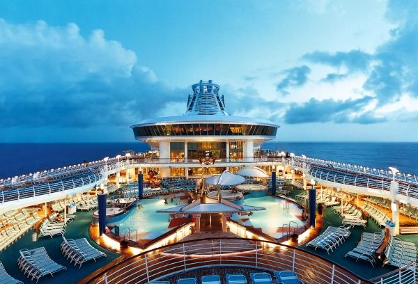 Navigator_of_the_Seas_croisiere_vente_derniere_minute_2